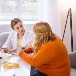 Conseils d'une diététicienne : Apprendre à mieux manger